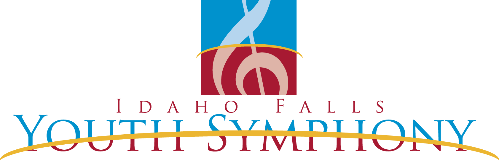 "Jest"" wins the Idaho Falls Youth Symphony 25th Season Composition"