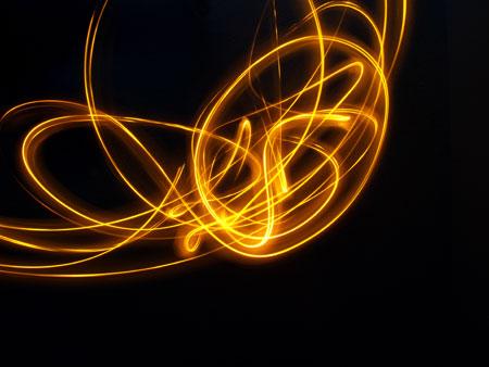 lightstream2