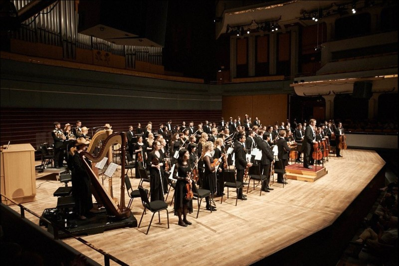 national-youth-orchestra_20150907_courtesy-national-youth-orchestra_