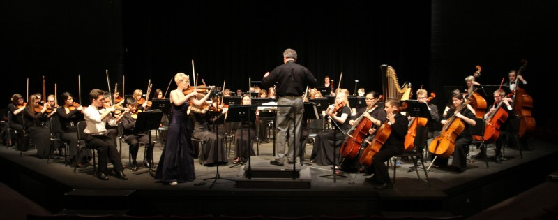 chi-ugc-article-metropolitan-youth-symphony-orchestra-perform-2-2014-10-17