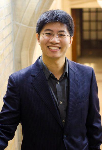 PC: David Chen